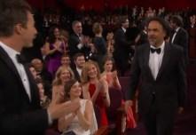 Oscars 2015 Meilleure Scenario original2