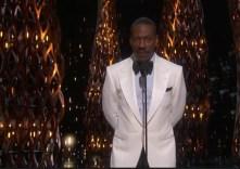 Oscars 2015 Meilleure Scenario original4