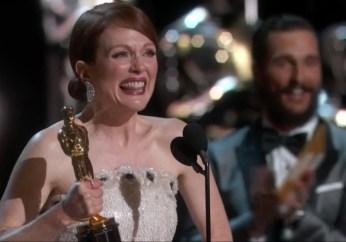 Oscars 2015 Meilleure actrice5