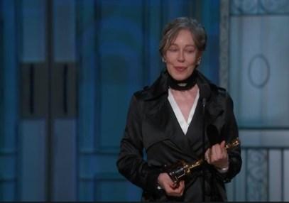 Oscars 2015 Meilleurs costumes2