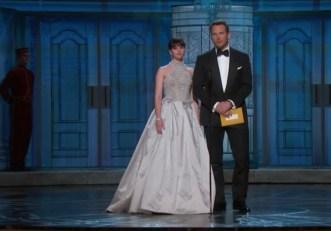 Oscars 2015 Meilleurs decors2
