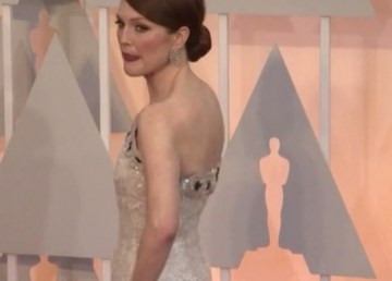 Oscars 2015 Tapis Rouge24