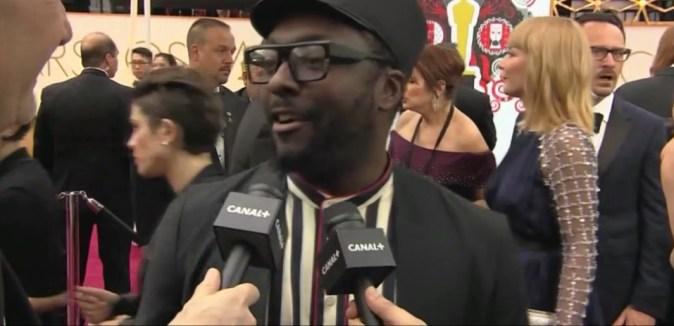 Oscars 2015 Tapis Rouge3