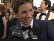 Oscars 2015 Tapis Rouge35