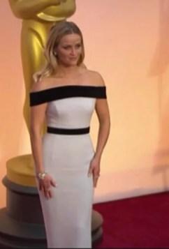 Oscars 2015 Tapis Rouge45