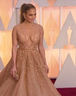 Oscars 2015 Tapis Rouge57