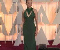 Oscars 2015 Tapis Rouge65