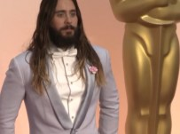 Oscars 2015 Tapis Rouge79