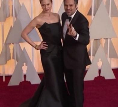 Oscars 2015 Tapis Rouge85