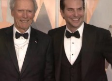 Oscars 2015 Tapis Rouge87