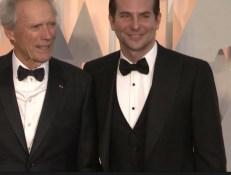 Oscars 2015 Tapis Rouge88