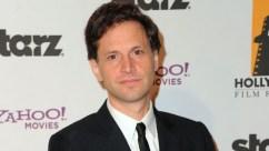 Oscars 2015 best director2