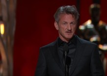 Oscars 2015 divers22