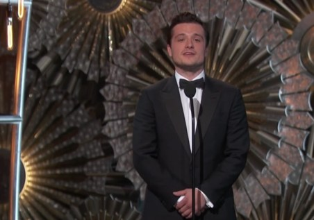 Oscars 2015 divers26