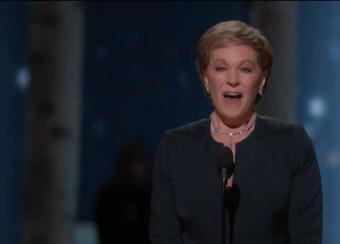 Oscars 2015 divers28