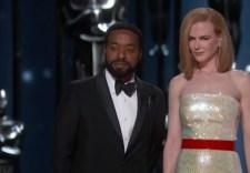 Oscars 2015 divers35