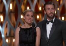 Oscars 2015 divers42