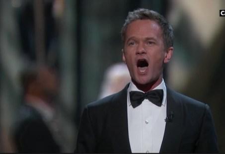 Oscars 2015 divers6