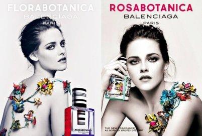 Rosabotanica Balenciaga Bottle 2 Kristen Stewart pub