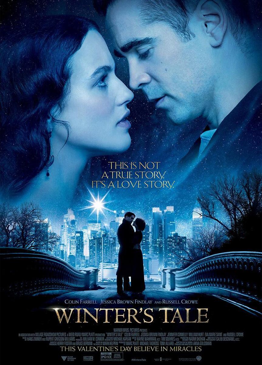 affiche-Un-Amour-d-hiver-Winter-s-Tale-2013-1