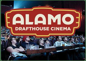 alamo_drafthouse_kc