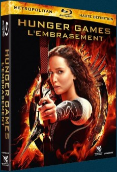 hunger Games DVD3