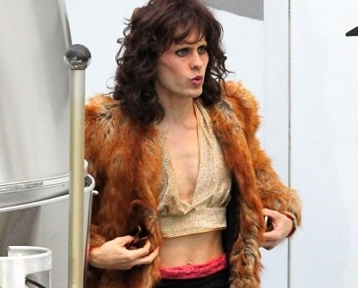 jared.leto_.dallas.buyers.club___131225004556