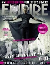 x-men spécial empire16
