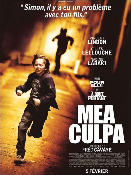 Affiche-MeaCulpa