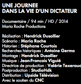 Jounrée dictateur 03