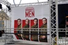 Monuments Men AVP5