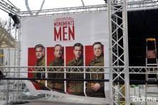 Monuments Men AVP6