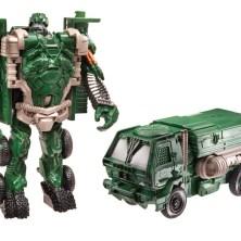 Transformers 4 Jouets11