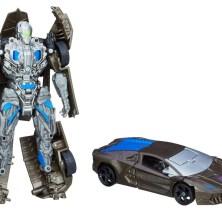 Transformers 4 Jouets2