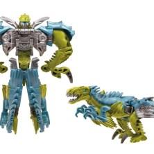 Transformers 4 Jouets7