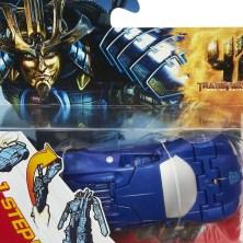 Transformers 4 Jouets9