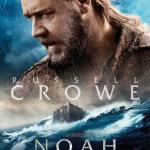 hr_Noah_10