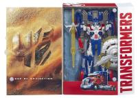 hr_Transformers-_Age_of_Extinction_Toy_Line_1