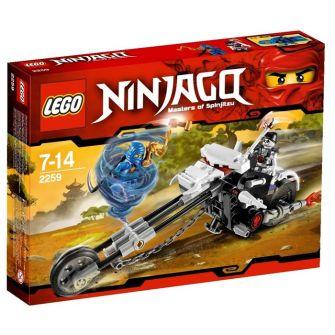 lego-ninjago-la-moto-squelette