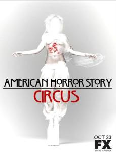 AHS Circus