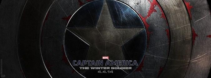 Captain America Posters1