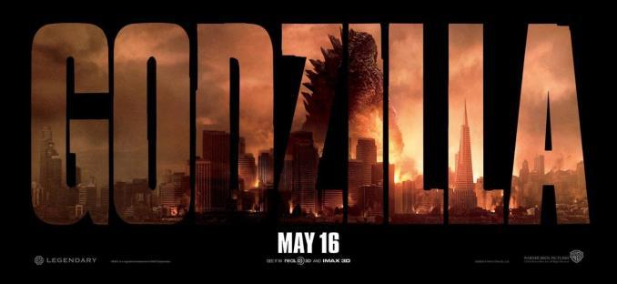 Godzilla 05