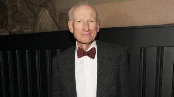James Redhorn