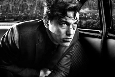 Joseph-Gordon-Levitt-in-Sin-City-A-Dame-to-Kill-For-2014-Movie-Image