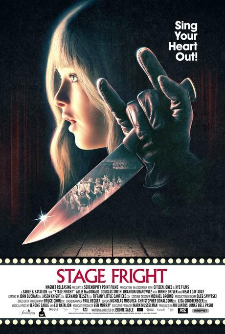 StageFrightPos_big