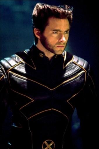 Wolverine X2