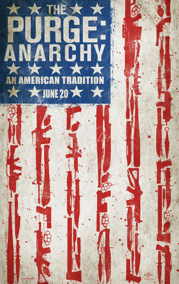 american-nightmare-2-anarchie