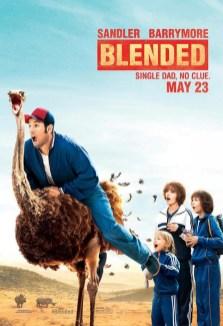 blended1