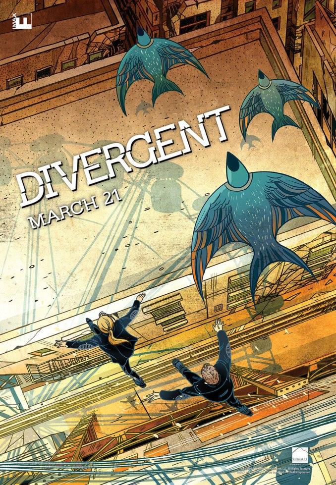 divergent-IMAX-fanfix