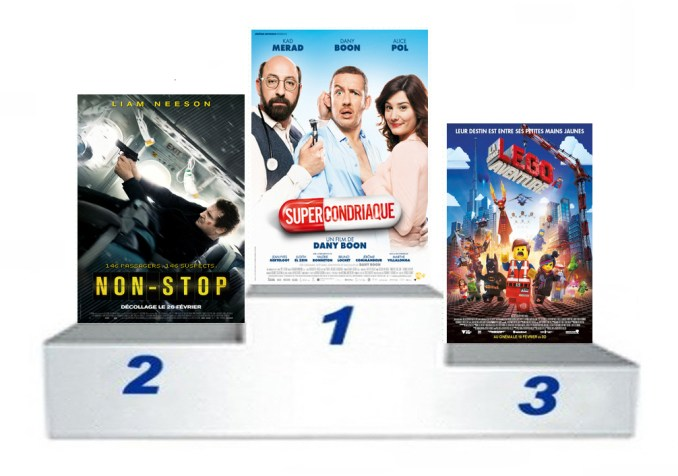 top 2-3
